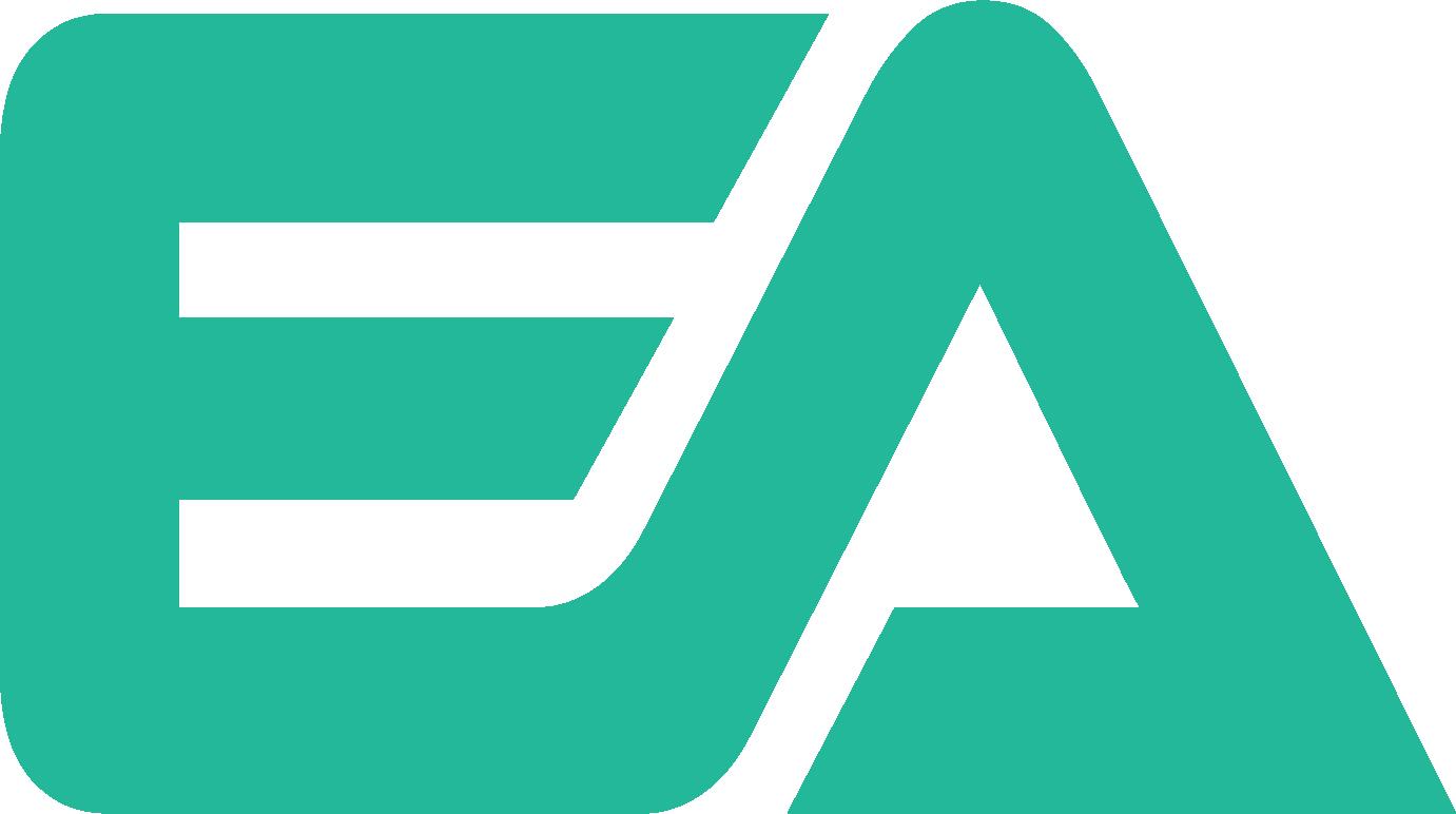 Aldana Designs Logo